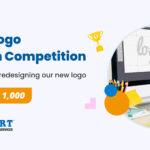 EEVS Logo Redesign Competition