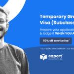 485 Visa