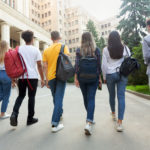 International students could soon be allowed to return to NSW